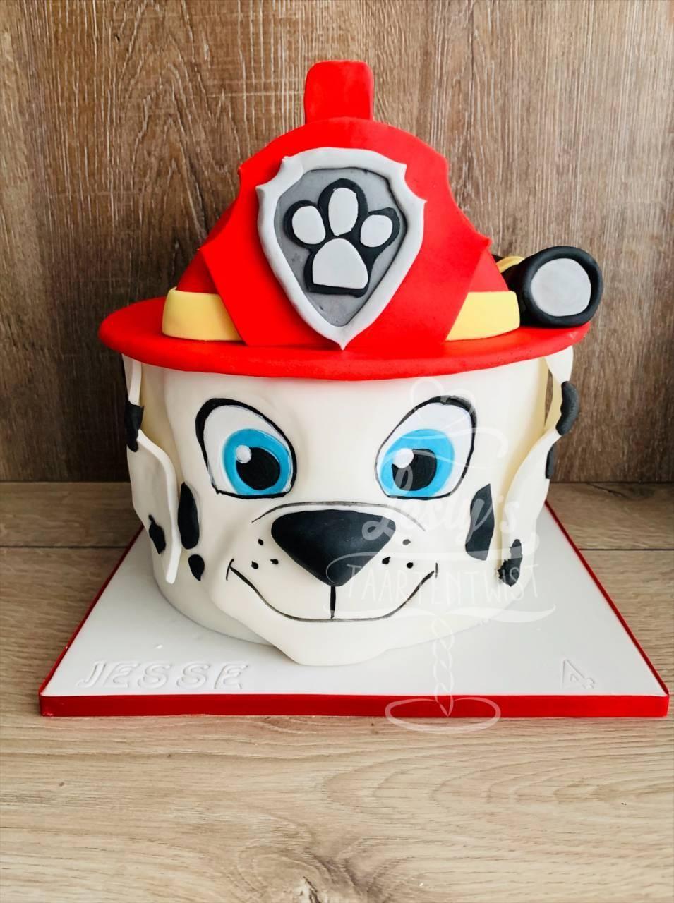 paw-patrol-cake-fire