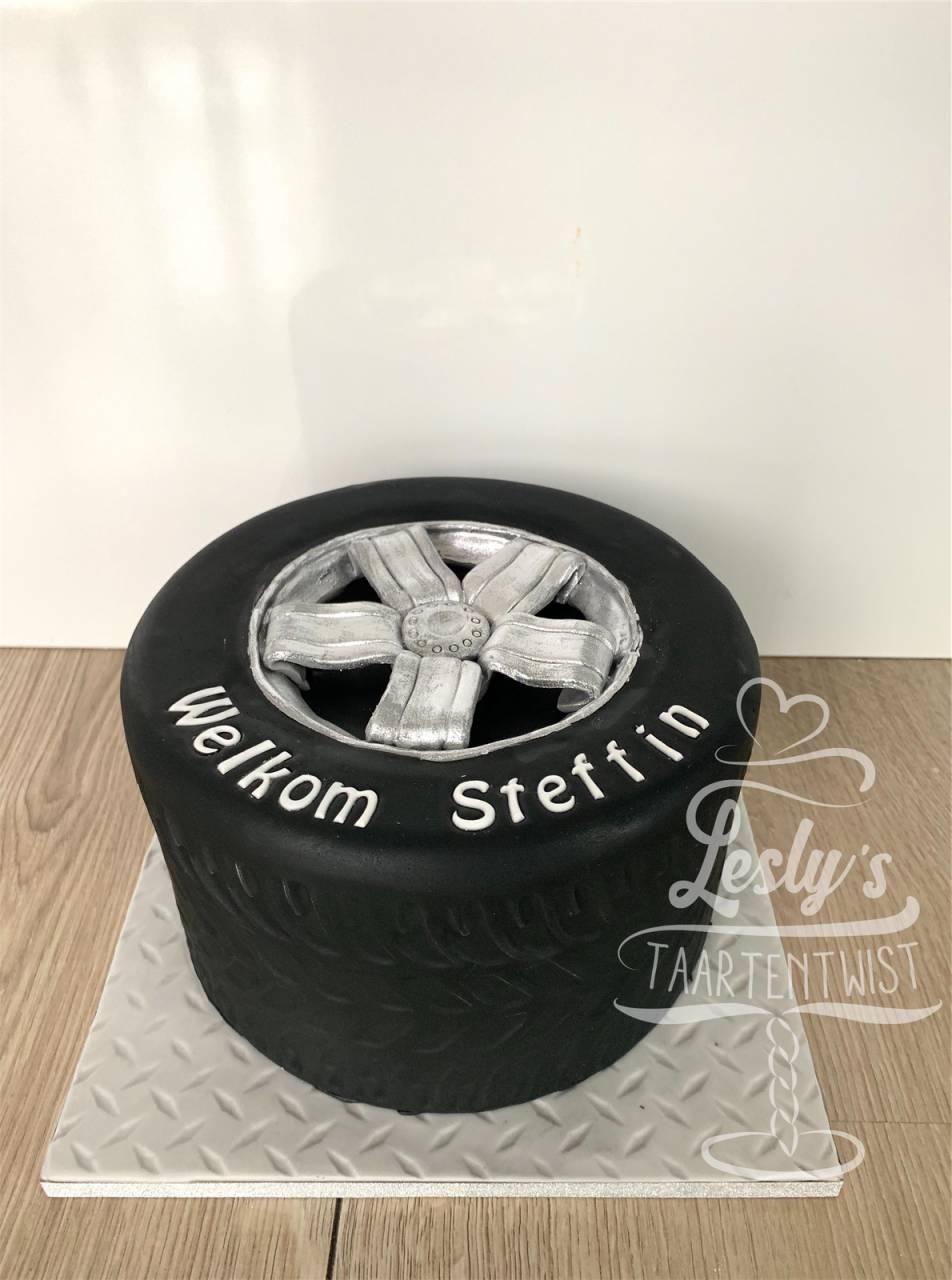 tire-cakes-banden-taart