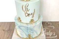 ohh-baby-cake-b-lue