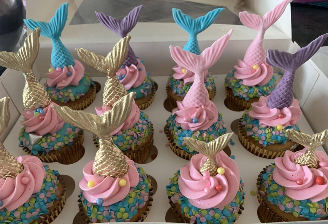 1_mermaid-cupcakes