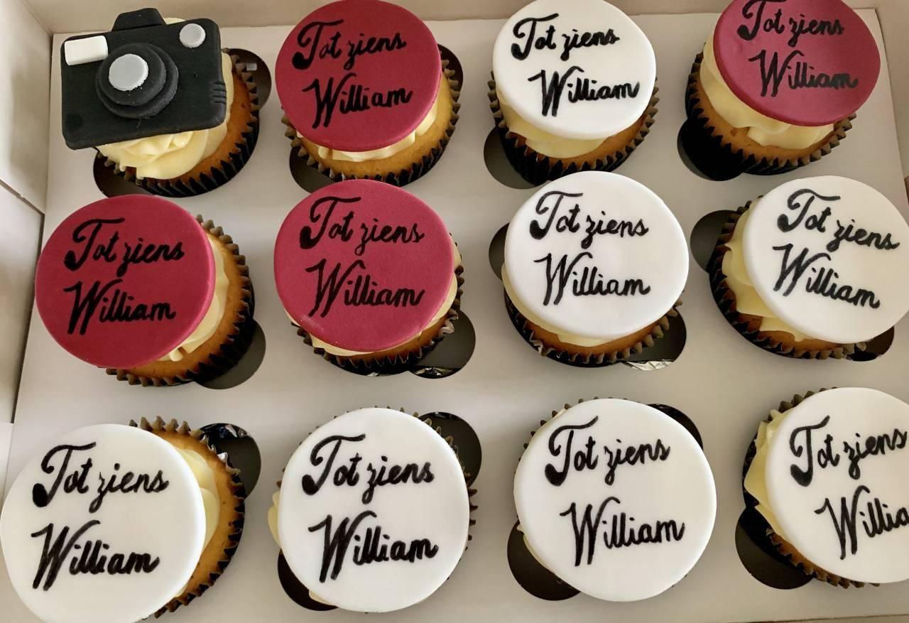 afscheidsfeest-cupcakes