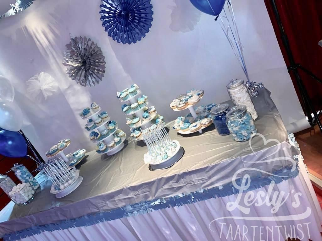 baby-shower-boy-sweet-table