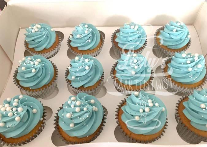 babyblue-cupcake