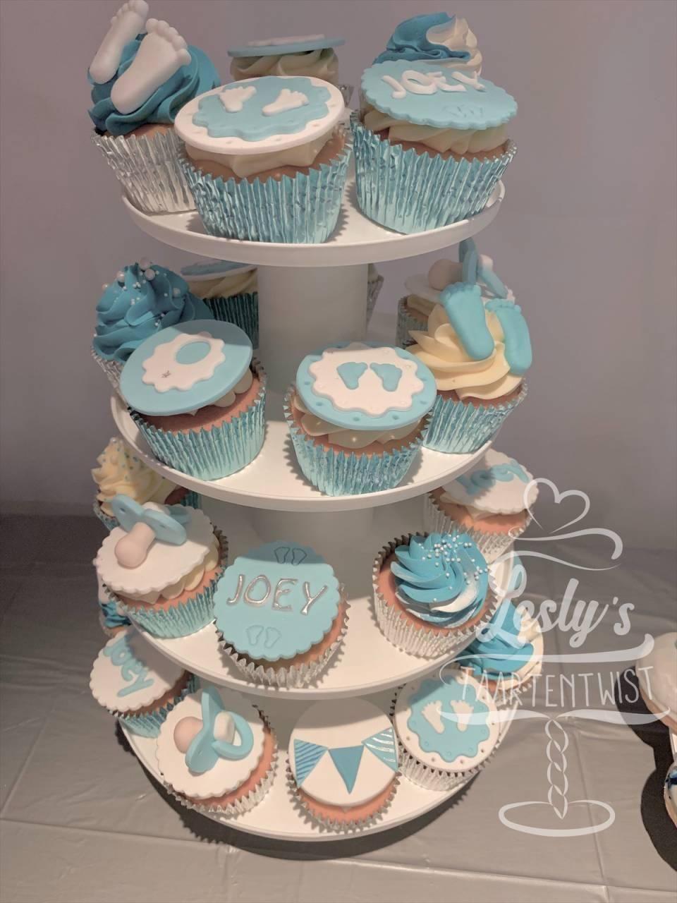 babyshower-cupcake-boy