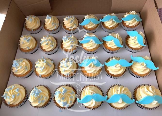 babyshower-cupcake