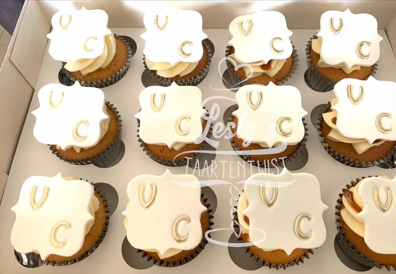 cupcake-initial
