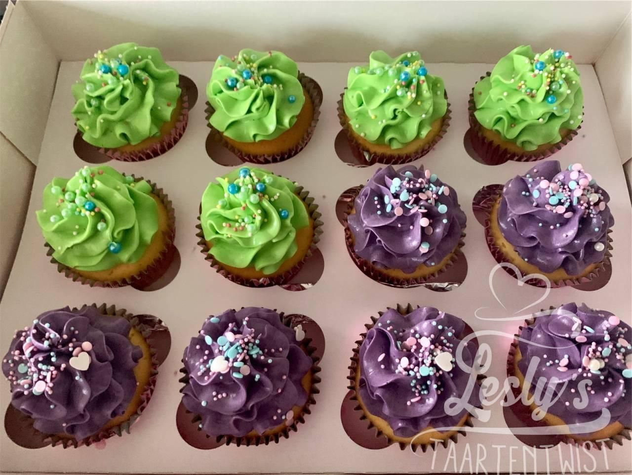 cupcakes-in-color