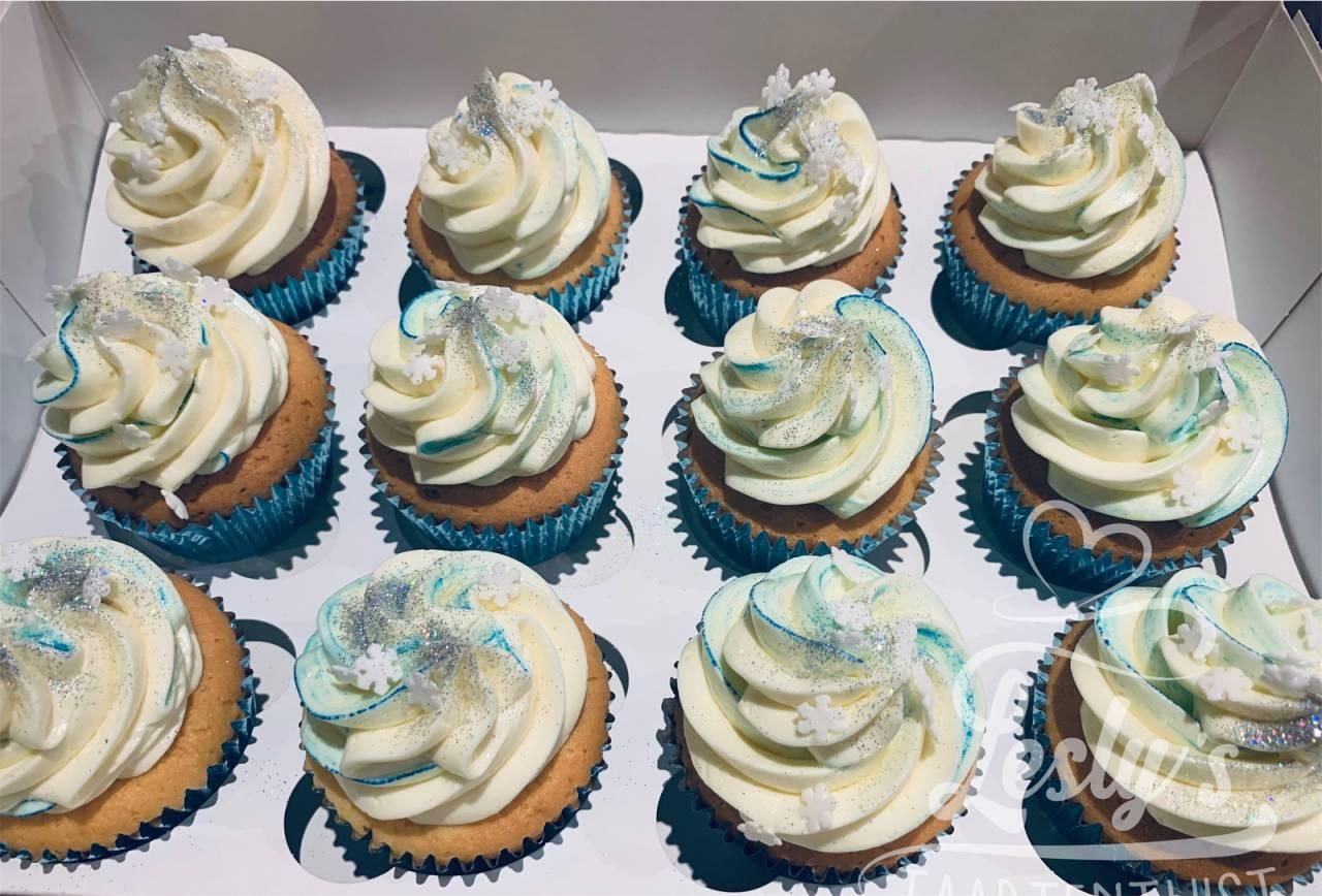 cupcakes-swirl