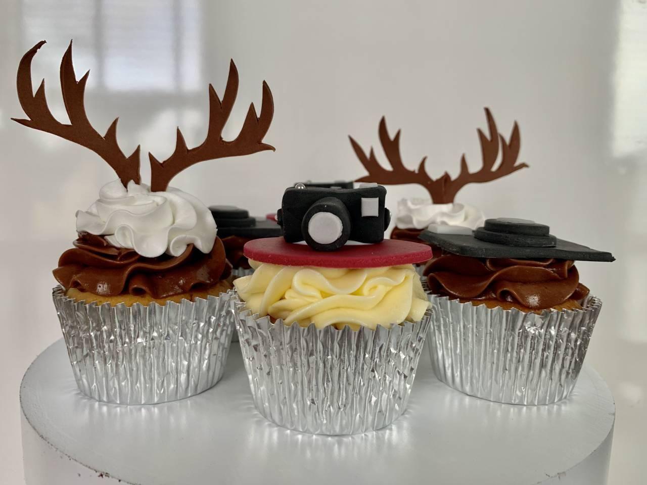 fotografie-cupcakes
