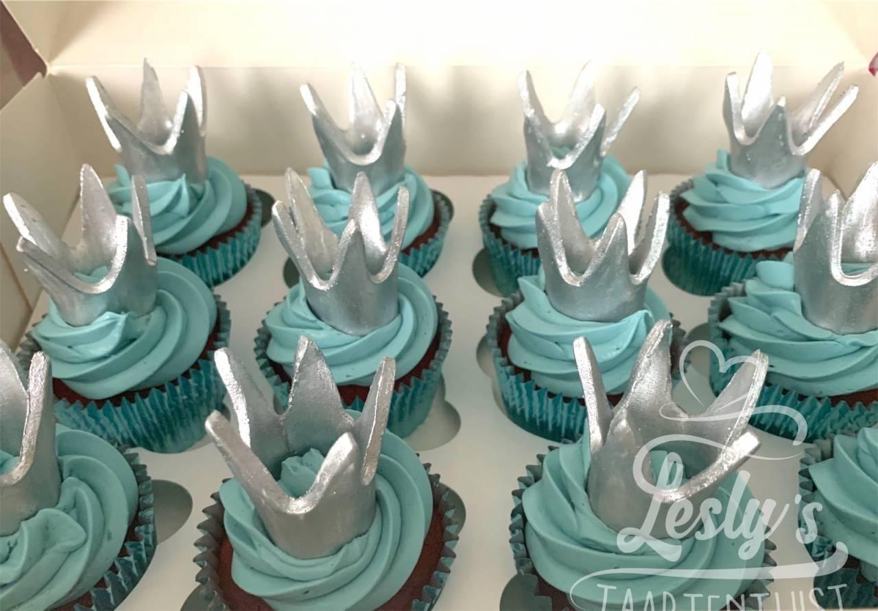 kroon-cupcake