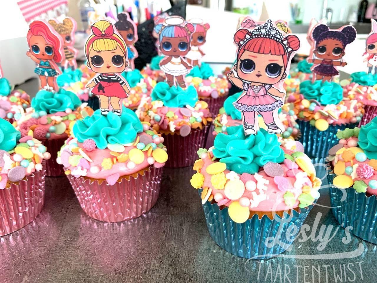 lol-cupcake