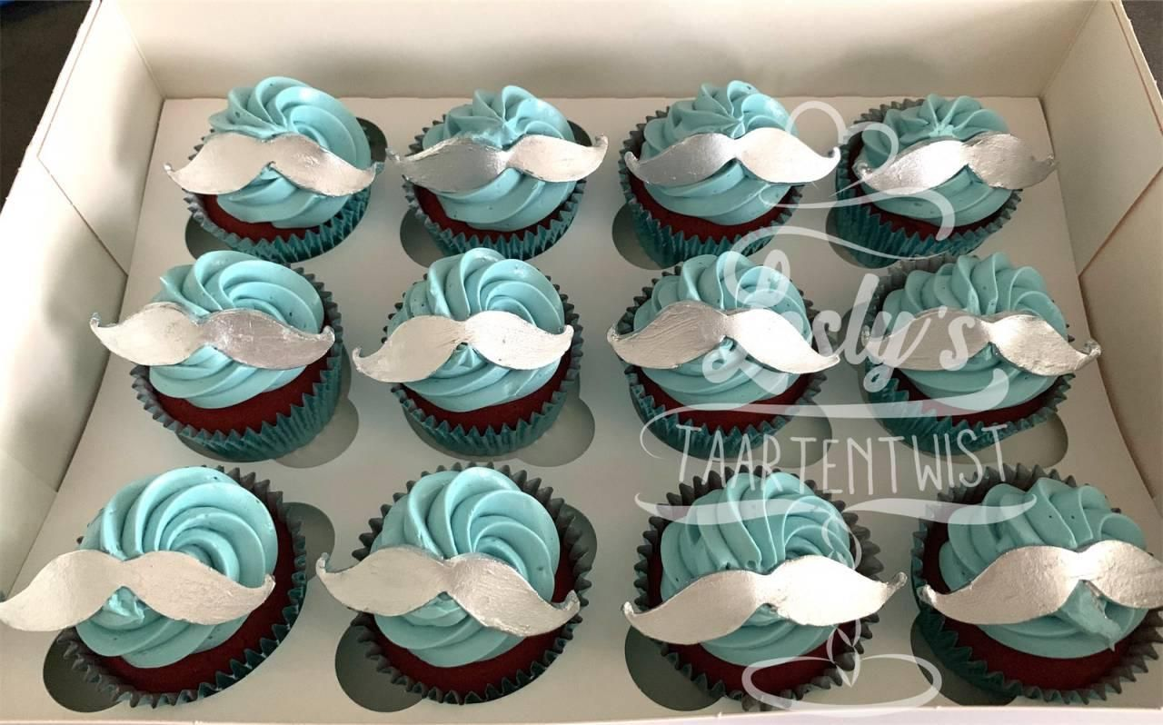 snor-cupcake