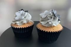 1_cupcakes