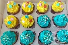cupcakes-color