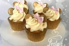minnie-mouse-cupcake