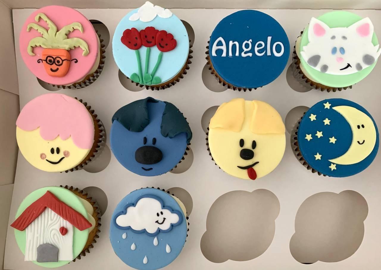 woezel-en-pip-cupcake
