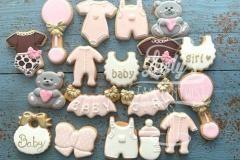 baby-koekjes-meisje