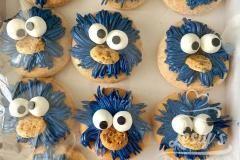 1_cookiemonster-donuts