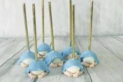 baby-buns-cakepops