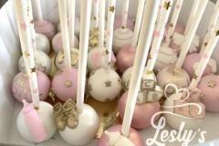 babyshower-cakepops-meisje