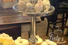 bruids-donuts