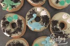 dino-donuts