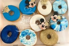 mickey-donuts