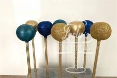 royalblue-cakepop