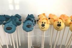 woezel-en-pip-cakepop