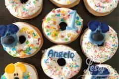 woezel-en-pip-donut