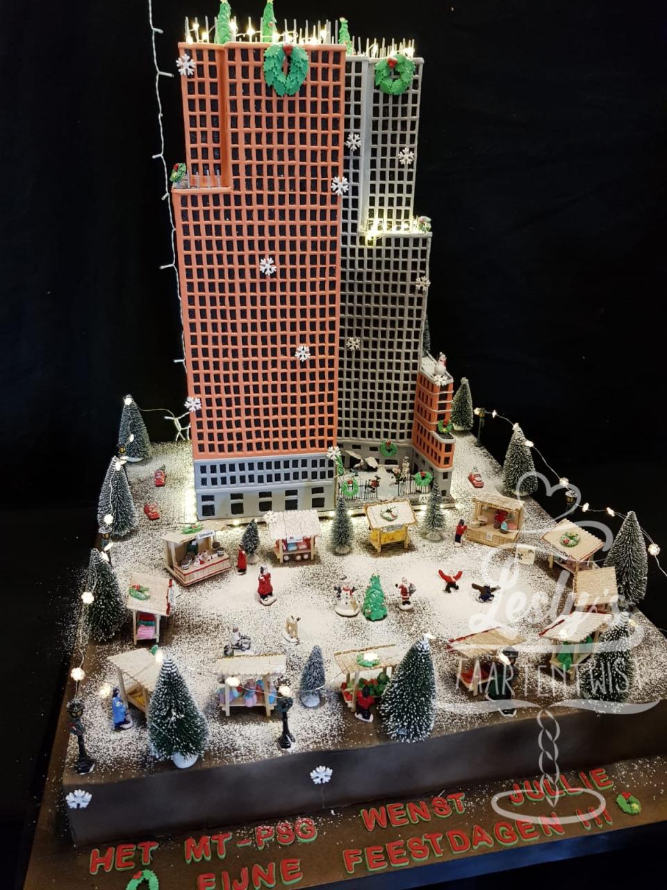 winterwonderland-cake