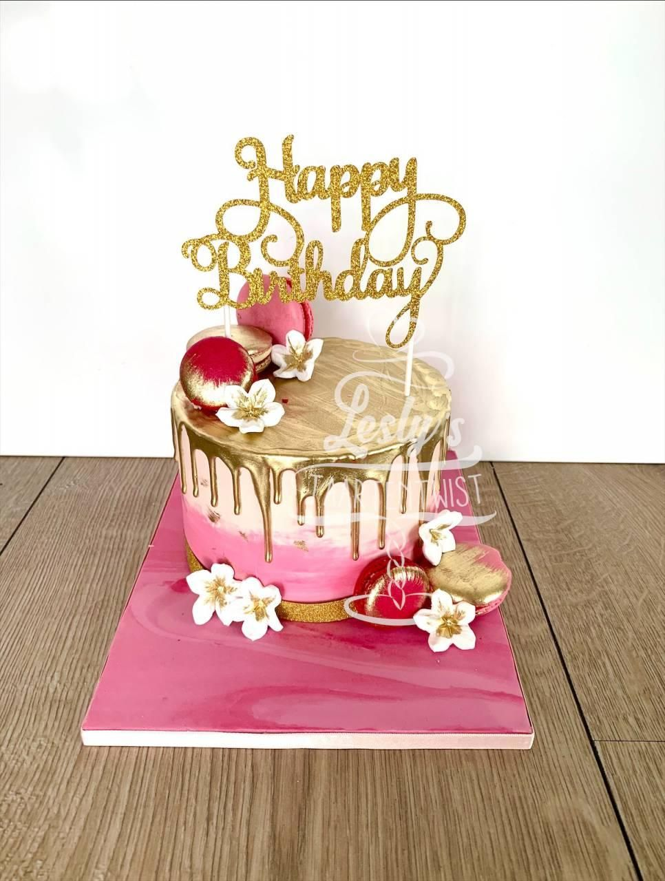 1_pink-and-gold-dripcake