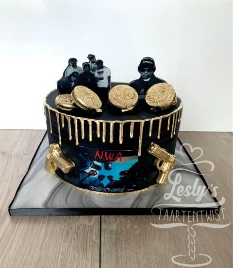 fortnite dripcake