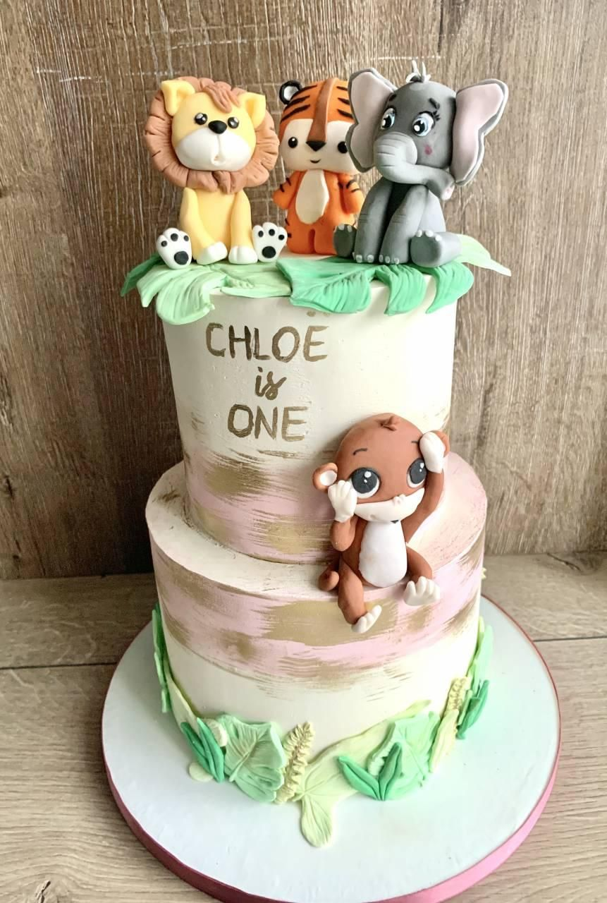 jungle-girl-cake