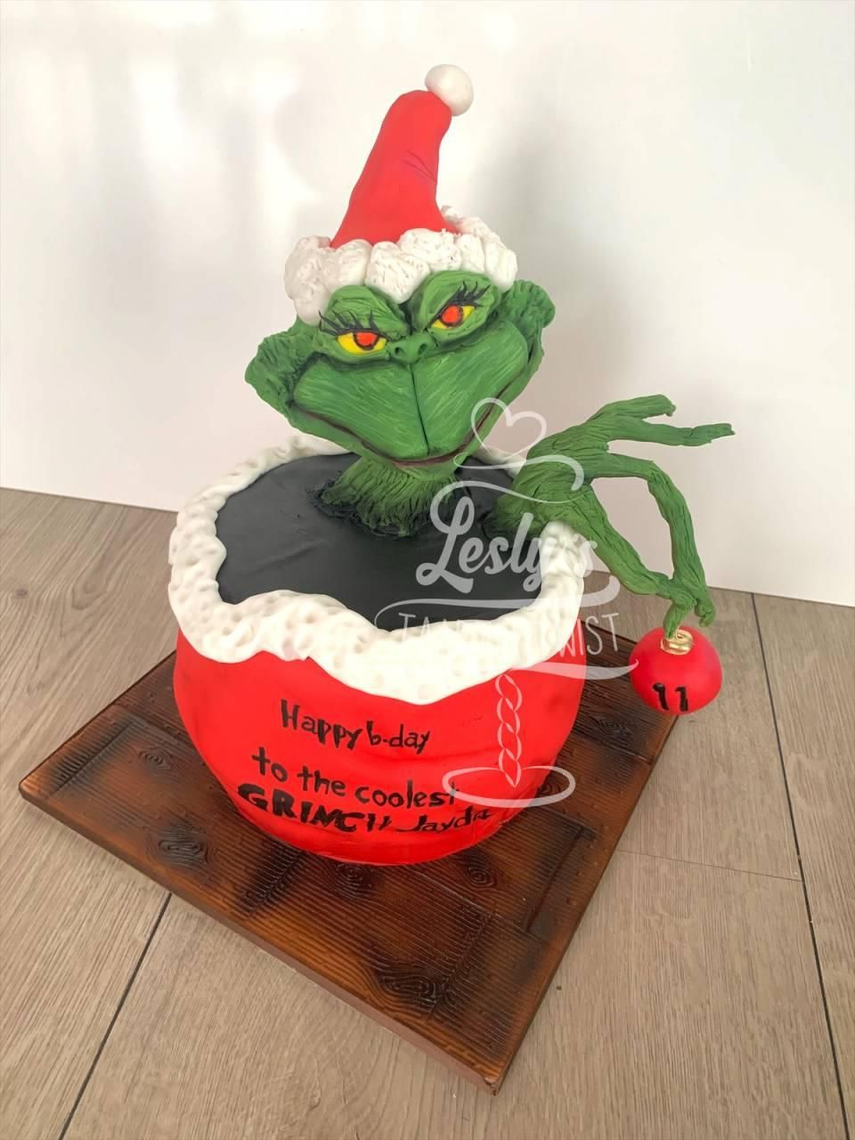 the-grinch-who-stole-christmas-cake