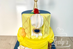 beaUTY-AND-THE-BEAST-CAKE