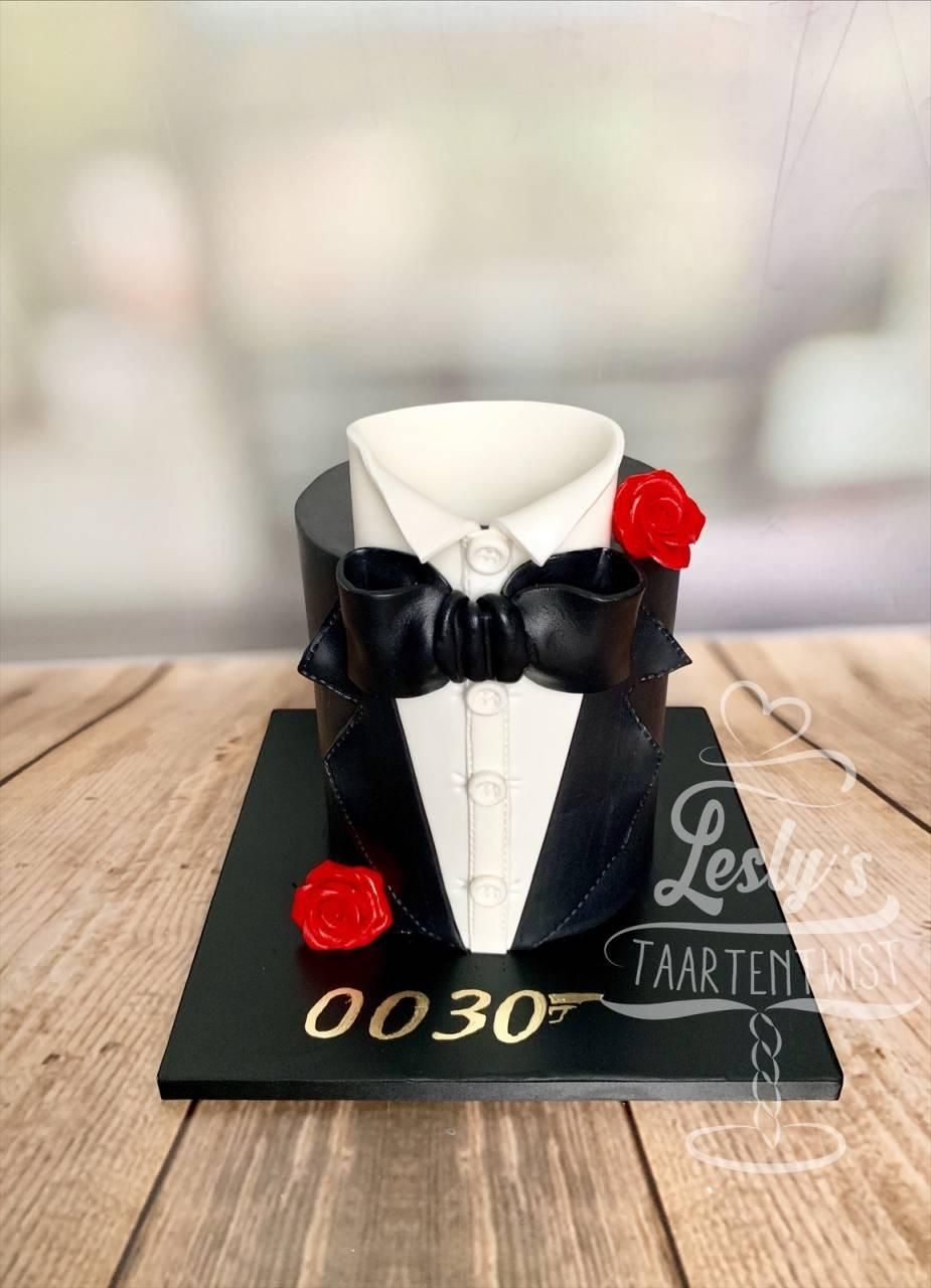 vegan cake james bond taart vegan taart