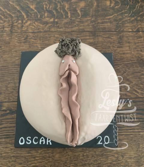 2_vagina-taart