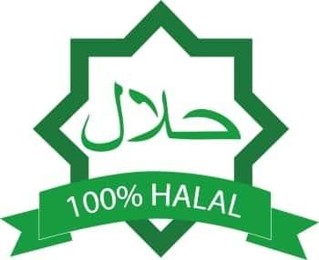 halal_sign