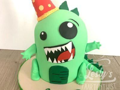 dino-taart1